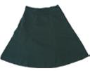 ladies-skirt-black