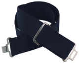1013-web-belts-