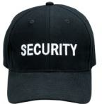 1014-security-cap-
