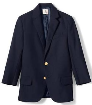 1017-formal-blazer-navy-