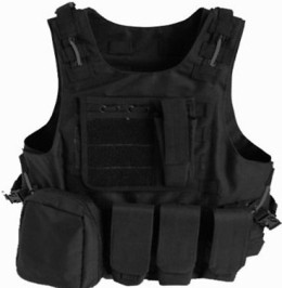 1018-tactical-vest-with-belt