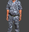 c28-ocean-avaiation-camo-blue