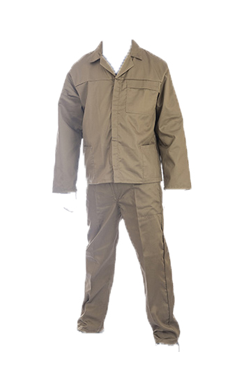 or21-2-piece-conti-suit-overall-polycotton-khaki