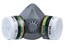 rs4-midimask-respirator-grey-head-cradle-droair