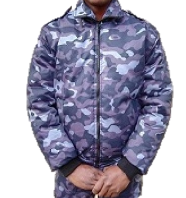 aviation-camo-bunny-jacket