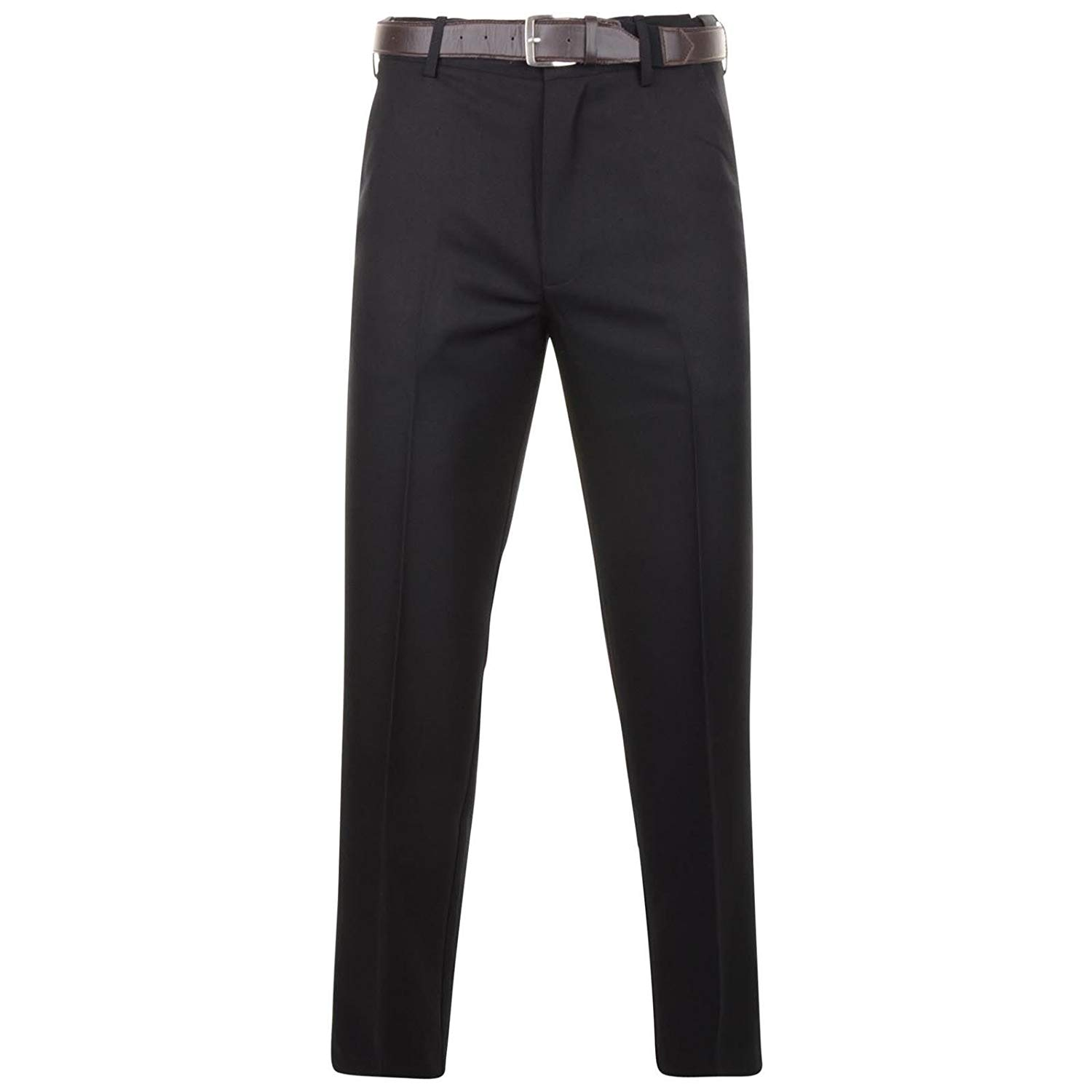 1008-formal-trousers-black