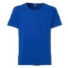 gs01-t-shirt-&plusmn-190g-cotton-blue