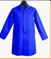 or30-1-piece-dust-suit-royal