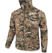 c32-camo-brown-tones-bunny-jacket