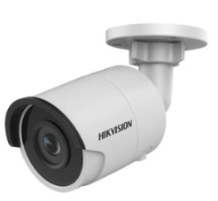 cm09-hikvison-2mp-ip-camera-ir-20m-4mm-ip-66-white-	-