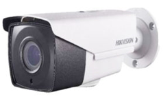 cm13-hikvison-ip67-3mp-wdor-smart-8265-low-light-face-detection-bullet-white-	-