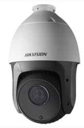 cm14-hikvison-ip-4mp-dark-fighter-btz-ir-200m-36xoz-ip-66-white-	-