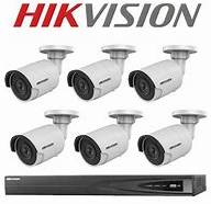 cm17-hikvision-and-cctv-video-surveillance-8-channel-camera-kit