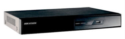 cm18-hikvison-16-channel-h264-tvi-&amp-ahd-turbo-hd-dvr-ds-7216hqhi-f17-black	-