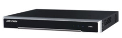 cm19-hikvison-16-channel-nvr-with-poe-black	-