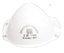 qsa-ffp1-dustmask-box-of-20