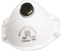 qsa-ffp-2-dustmast-with-valve-&ndash-12-in-box