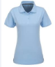 gs02-pique-golfer-&plusmn-180g-poly-cotton-blue-