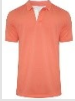 gs02-pique-golfer-&plusmn-180g-poly-cotton-orange