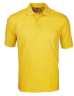 gs02-pique-golfer-&plusmn-180g-poly-cotton-yellow