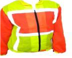 h64-reflective-vest-long-sleeve-2-tone-