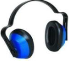 hp01-universal-ear-muffs-blue