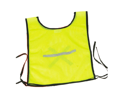 h62-reflective-bib-lime-	-