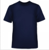 gs01-t-shirt-&plusmn-190g-cotton-navy