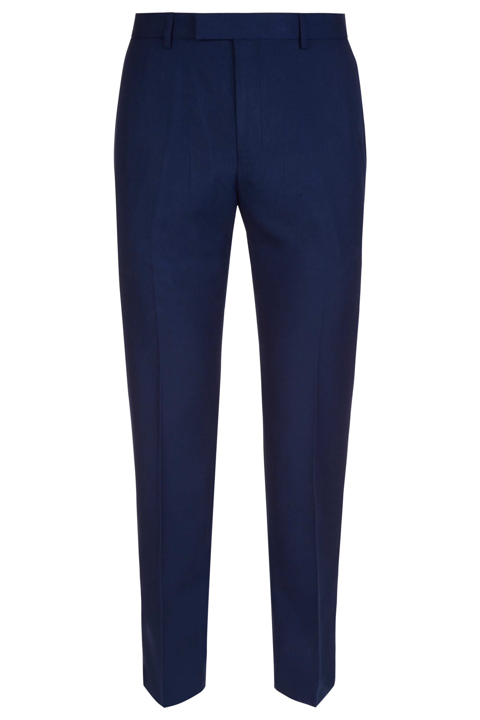 1008-formal-trousers-navy