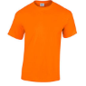 gs01-t-shirt-&plusmn-190g-cotton-orange