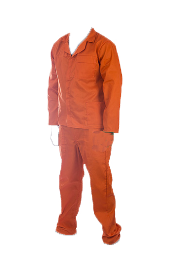 or21-2-piece-conti-suit-overall-polycotton-orange
