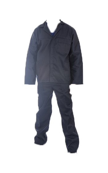 or21-2-piece-conti-suit-overall-polycotton-navy