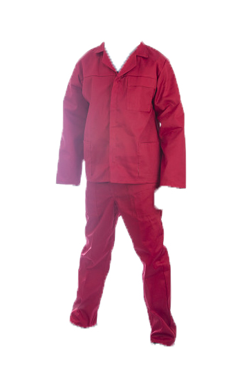 or21-2-piece-conti-suit-overall-polycotton-red