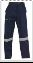 or29-flame--acid-retardant-pants--reflective-tape-100-cotton-navy-sabs-cut