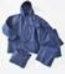 rw3-rubberised-rainsuit-navy	-