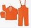 rw-4-reflective-rainsuit-orange	-