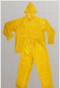 rw3-rubberised-rainsuit-yellow	-