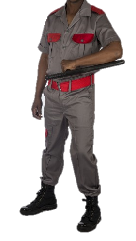 1003-shirt-trouser-combo-red-and-grey-combo