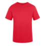 gs01-t-shirt-&plusmn-190g-cotton-red