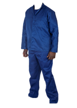 or21-2-piece-conti-suit-overall-polycotton-royal-blue