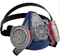 rs12-half-mask-respirator-msa-advance-200
