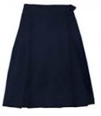1010-ladies-skirt-navy