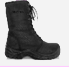 ss03-budget-canvas-boot-black