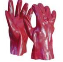 gs51-pvc-open-cuff--smooth-medium-duty-red