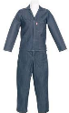 or-24--2-piece-conti-suit-overall-denim--denim-blue-	-