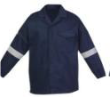 or28-flame--acid-retardant-jacket--reflective-tape-100-cotton	navy-sabs-cut	-