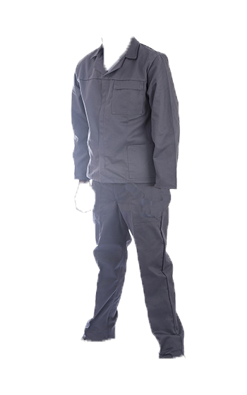 or21-2-piece-conti-suit-overall-polycotton-grey