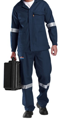 or27-flame-&amp-acid-resistant-jacket-&amp-pants-cobo-flame-retardant