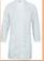 or31-1-piece-dust-coat-polycotton-white