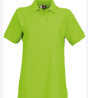 gs02-pique-golfer-&plusmn-180g-poly-cotton-green-